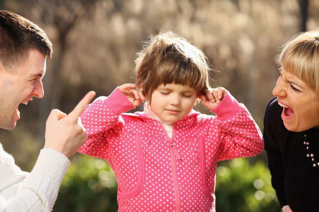 Ограничения, запугивания и запреты для детей: когда стоит к ним прибегать?